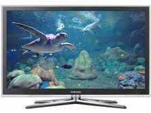 Samsung UA32C6900VR 32 inch LED Full HD TV
