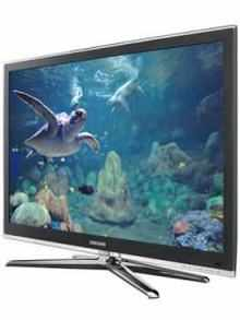 Samsung UA32C6900VR 32 inch LED Full HD TV
