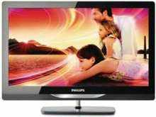 25b19f99a Philips 32 Inch LED Full HD TVs Online at Best Prices in India ...