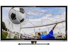 Beltek BTK 32LC37 32 inch LED HD-Ready TV