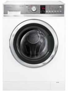 Fisher Paykel WH8560P1 FP IN 8.5 Kg Fully Automatic Front Load Washing Machine