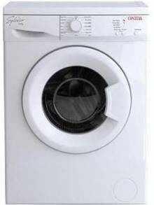 Onida WOF5508NW 5.5 Kg Fully Automatic Front Load Washing Machine