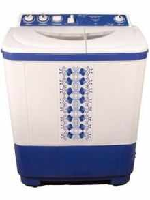 Kelvinator KS7215NB-FKA 7.2 Kg Semi Automatic Top Load Washing Machine