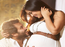 PICS: Shweta Tiwari shares adorable pictures from her maternity shoot