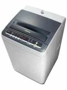 Panasonic NA-F65G5LRB 6.5 Kg Fully Automatic Top Load Washing Machine
