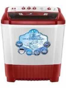 Videocon VS90P20-DRK 9 Kg Semi Automatic Top Load Washing Machine