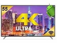 Wybor W55MS164K 55 inch LED 4K TV