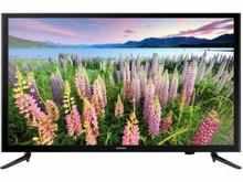 Samsung UA40K5000AR 40 inch LED Full HD TV
