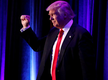 Who called it right for Donald Trump? A professor, a filmmaker and Nassim Nicholas Taleb