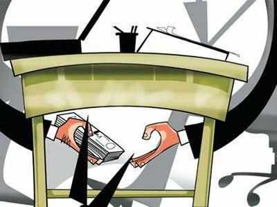 Demonetization is fine, but strong steps needed to fight