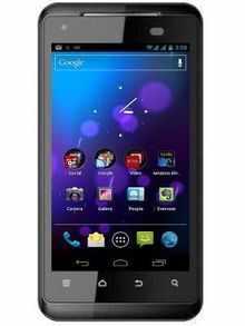 VOX Mobile V5600