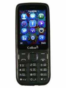 Callbar P70