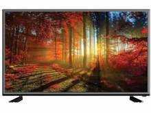 Croma EL7328 40 inch LED Full HD TV