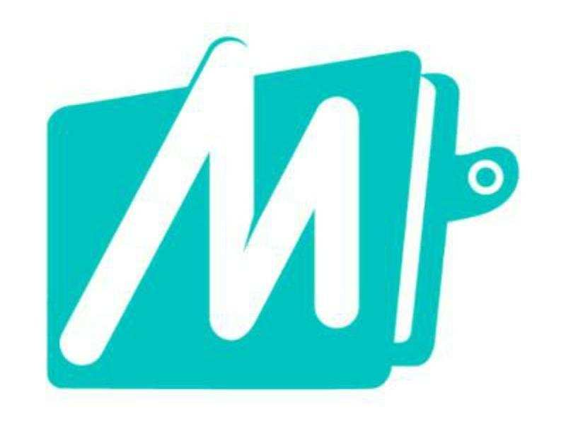 MobiKwik\'s new feature allows wire transfer to bank accounts at 0 ...