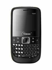 Tashan TS251