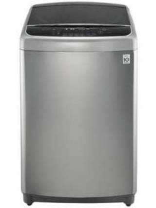 Bosch 6 Kgs Fully Automatic Front Load Washing M/Cs Online at Best