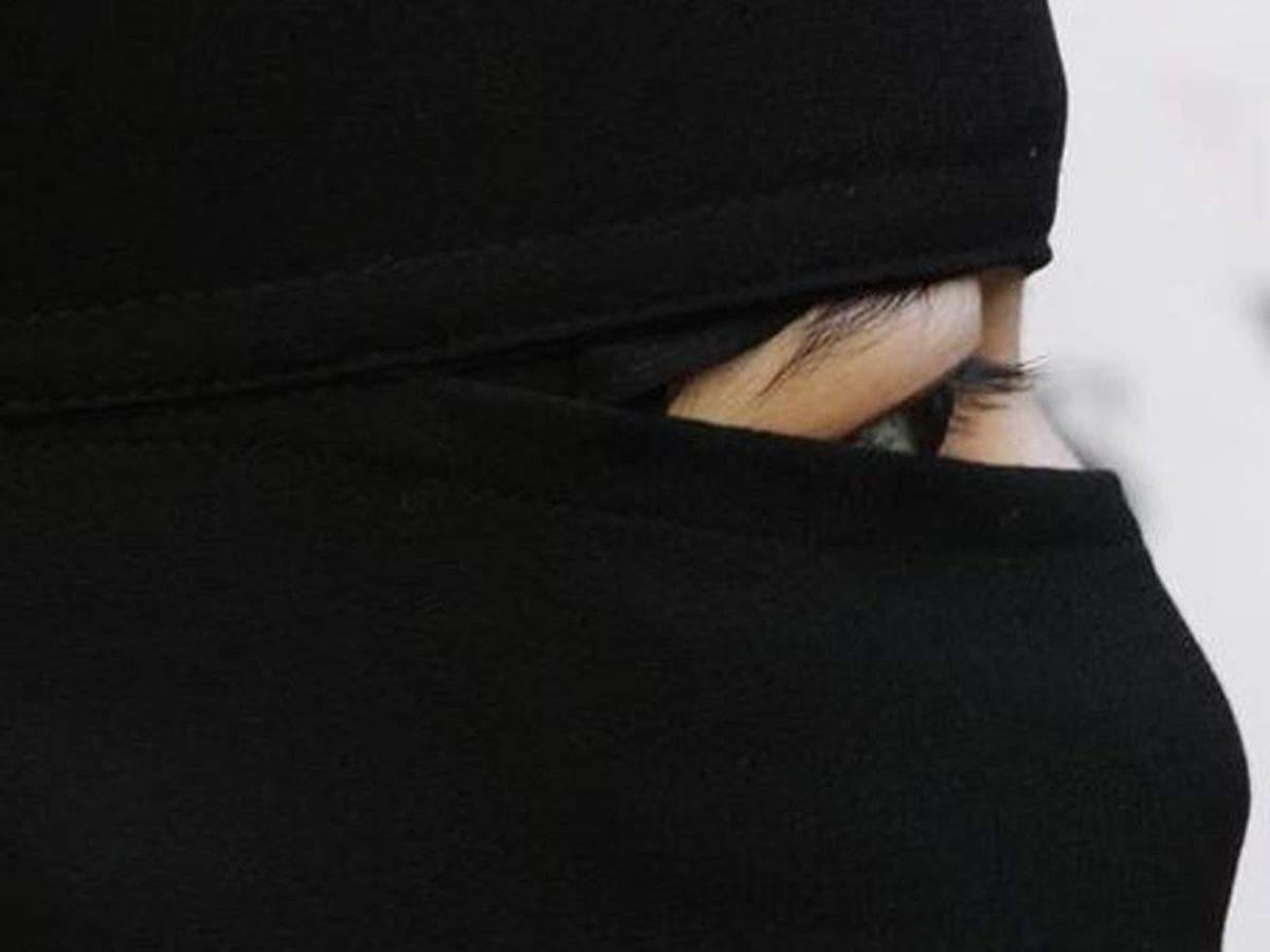 Sexi girl muslim My Relationship