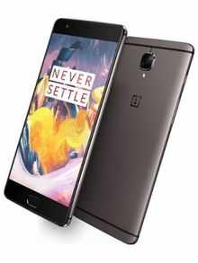 Best option for oneplus 3t