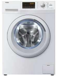 Haier HW70-14636 7 Kg Fully Automatic Front Load Washing Machine