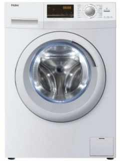 Haier Hw70 14636 7 Kg Fully Automatic Front Load Washing Machine