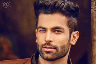 Jitesh Thakur is all set to represent India at Mr Supranational 2016