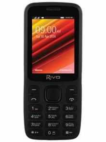 Rivo N320