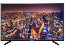 Raynoy RVE32IPS6005 32 inch LED HD-Ready TV
