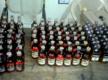 No cash crunch here, liquor mafia back in business
