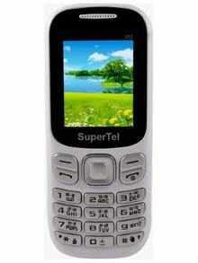 SuperTel B312