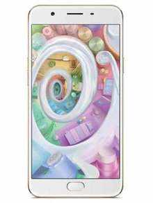 new arrival 234d2 1dacd OPPO F1s 64GB