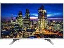 Panasonic VIERA TH-40DX650D 40 inch LED 4K TV