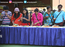 BBK4: Seven contestants nominated