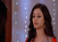 Sasural Simar Ka written update November 21: Vaidehi reveals the truth to Simar