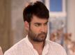 Shakti - Astitva Ke Ehsaas Ki written update November 21: Mahi breaks her marriage with Harman