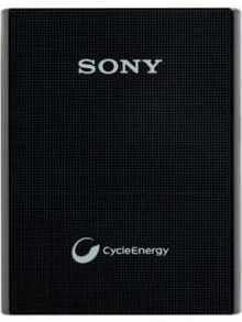 Sony CP-E3 3000 mAh Power Bank