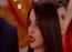 Sasural Simar Ka written update November 23: Simar tries to stop Anjali's wedding
