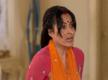 Shakti - Astitva Ke Ehsaas Ki written update November 23: Preeto creates a scene in the house