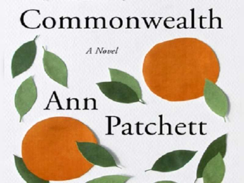 Review : Commonwealth