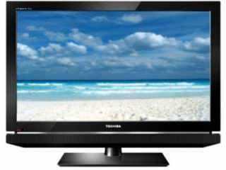 Sony 42 Inch LED Full HD TVs Online at Best Prices in India BRAVIA