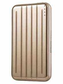 Joyroom JR-D100 6800 mAh Power Bank