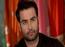 Shakti -Astitva Ke Ehsaas Ki written update November 23: Harman tries to convince Harak Singh