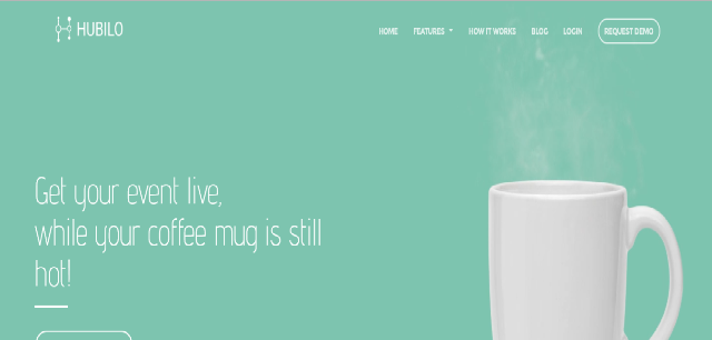 Ahmedabad-based Hubilo secures funding from group of investors