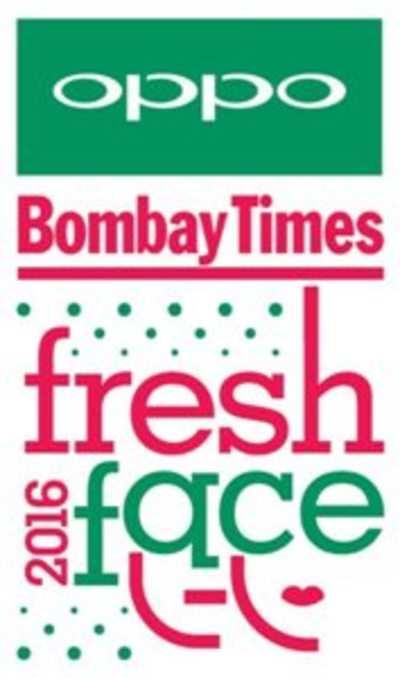 The hunt for Mumbai's Fresh Face begins