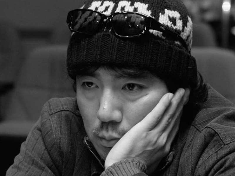 kim jee-woon indo-korean: Kim Jee-Woon: Indo-Korean film exchange needed |  Movie News - Times of India
