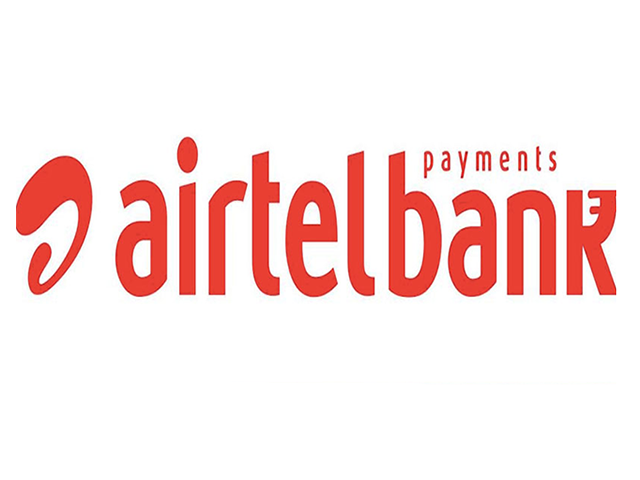 airtel payments bank registers 10 000 savings accounts in two days
