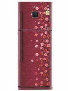 Videocon VZ293PEC 280 Ltr Double Door Refrigerator