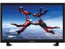 Sansui SNS24FB29CAF 24 inch LED Full HD TV