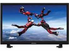Sansui SNS24FB29CAF 24 inch LED Full HD TV