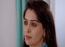 Sasural Simar Ka written update November 28: Simar and Piyush devise a plan to expose Vikram