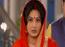 Shakti - Astitva Ke Ehsaas Ki written update November 28: Preeto hatches another conspiracy against Soumya